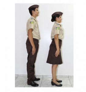 uniforme-do-colegio-militar-Goiás